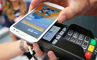 Почему в китайских смартфонах  редко встречается NFC?