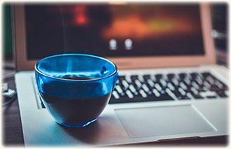 Как отстрочить визит ноутбука в сервисный центр? Как продлить жизнь ноутбуку?