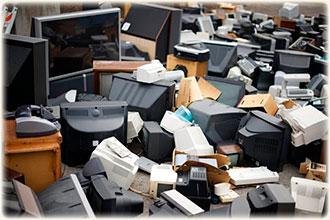 Скупка оргтехники и комплектующих: как это работает