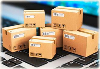 Отслеживание почтовых отправлений — как не переживать о своих покупках?