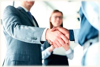Партнерская программа ADBID – лучший способ заработать