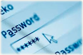 Почему пароль надо ставить даже на домашний компьютер?
