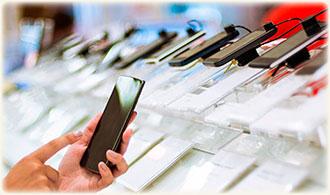 Критерии выбора бюджетного смартфона
