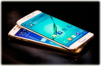 Необычные функции смартфонов