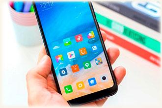 Когда не стоит покупать новый смартфон? Как изменить существующий  до неузнаваемости?