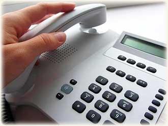 Тарифы Укртелеком. Звонки на мобильные, стационарные,  по Украине