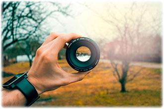 Фотография как хобби и заработок. Что нужно знать?