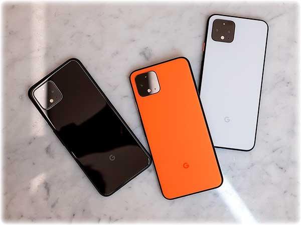 Топ 8 смартфонов 2020 года с экраном меньше 6 дюймов