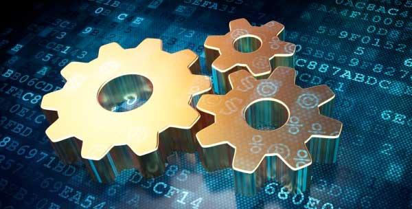 5 строк кода, которые могут улучшить  мир. Без чего не может существовать современное программное обеспечение?