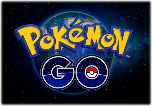 Факты о нашумевшей игре Pokemon GO. Это надо знать!