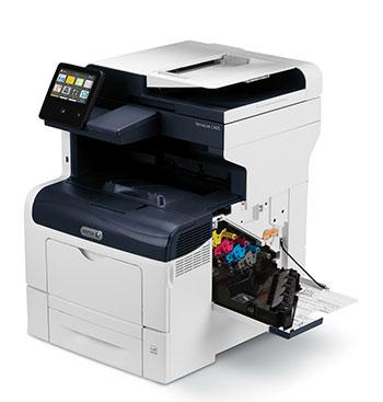 Руководство по выбору лучшего многофункционального принтера для дома