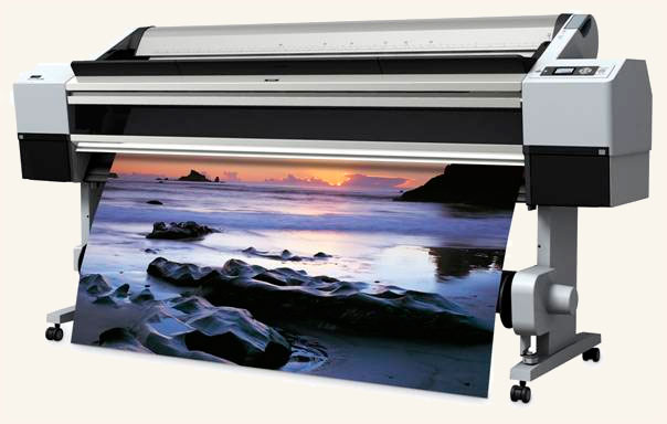 Как выбрать принтер для дома или офиса?