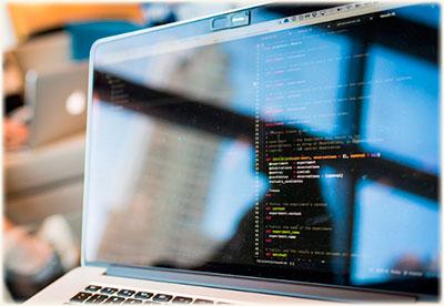 Кто такой тестировщик программного обеспечения? Как стать QA инженером  (тестером)? Требования!