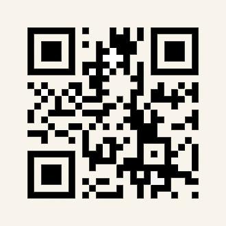 Что такое QR-код? История появление, применение и принцип формирования (работы)
