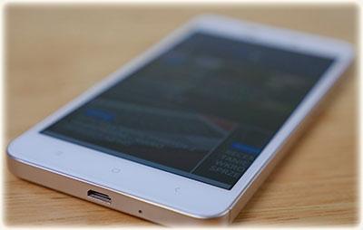 Xiaomi Redmi 4A –  почему не стоит покупать? Зачем лайфсел продает данный смартфон