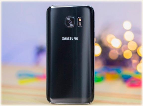 Samsung Galaxy S8. Кардинальные изменения? Характеристики?