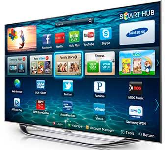 Почему не стоит покупать телевизор SMART?