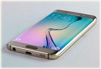 Актуален ли Samsung S6 Edge 2015 года в 2018? Сравнение и оценка.