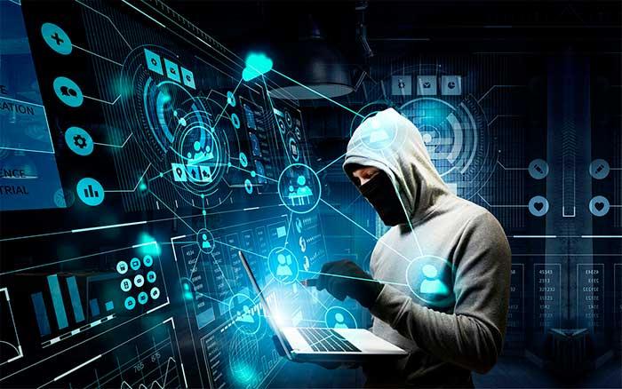 Как выбрать сетевой сканер уязвимостей. Лучшие решения в 2020 году