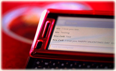 О бесплатной отправке СМС сообщений