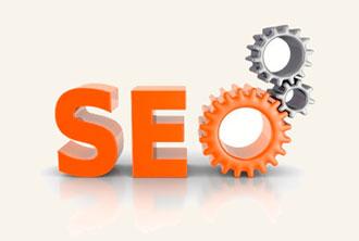 Какую SEO тактику следует использовать для сайта? Советы по  продвижению.