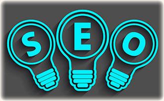СЕО-продвижение сайта в поисковых системах