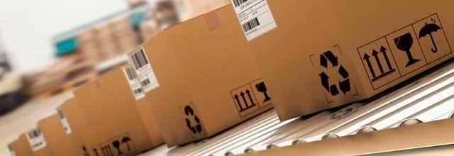 Дешевая доставка из США — выгодный онлайн-шопинг с посредником