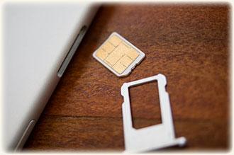Какой самый дешевый тариф на мобильную связь 2019?
