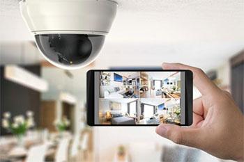 4 совета по обеспечению безопасности дома после переезда