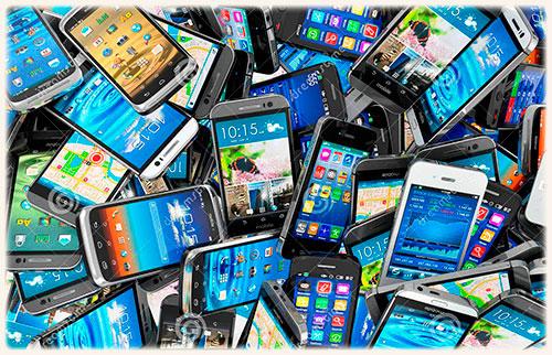 Зачем нужен смартфон? Стоит ли покупать?