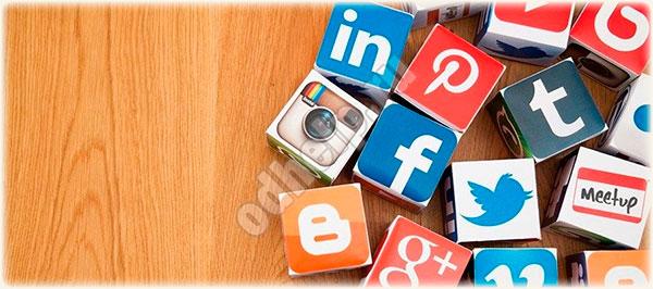Как удалиться из социальных сетей: Вперед, к истокам!