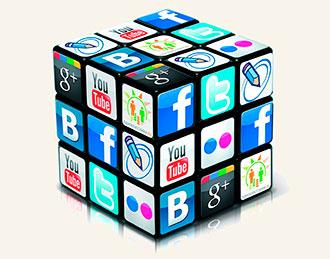Как использовать социальные сети для продвижения бизнеса?