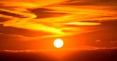 Солнечные коллекторы: сколько  тепла дает нам солнце?