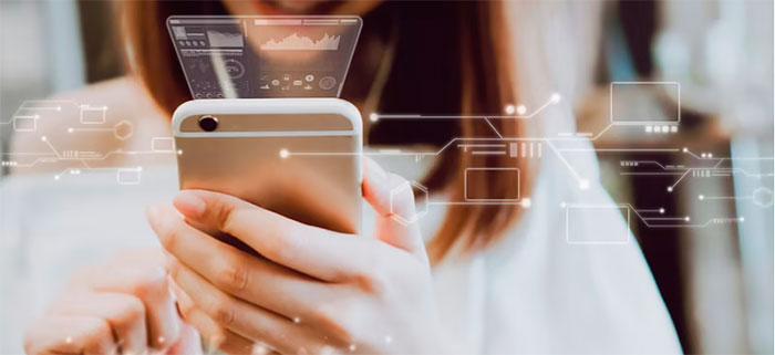 Тарифы с безлимитным интернетом и возможностью ретрансляции  на другие устройства