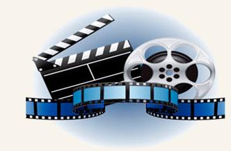 Где и как хранить свои отснятые видео?