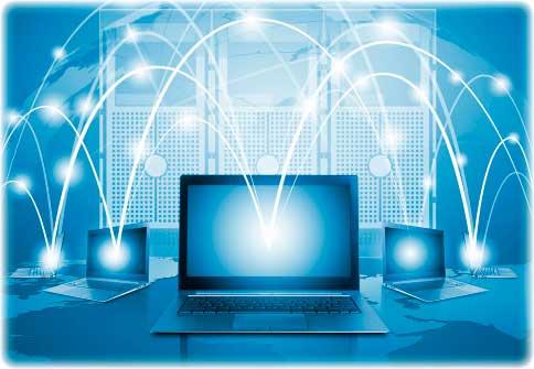 Хостинг на виртуальном сервере. Преимущества и особенности.