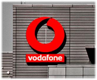 USSD сервисы Vodafone? Проверка мегабайт и минут.