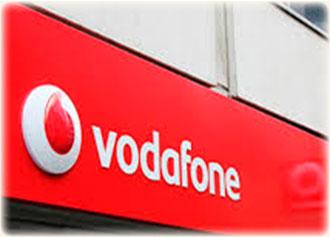 Как продлить услугу год без абонплат Водафон?