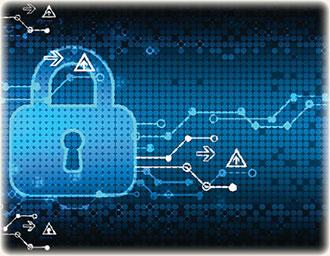 Что такое VPN сервисы? Предназначение, примеры.