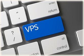 VPS хостинг. Преимущества их использования. Когда без VPS не обойтись?
