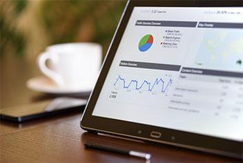 Продвижение сайтов: необходимость и особенности
