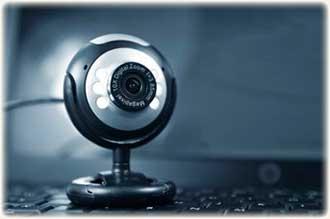 Проблемы в работе веб-камеры и способы их решения