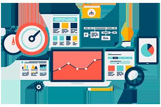 Особенности и нюансы создания сайтов