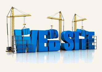 Памятка для желающих создать сайт. О чем следует знать на начальных этапах создания сайта.