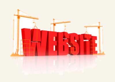 Несколько советов для начинающих сайтостроителей
