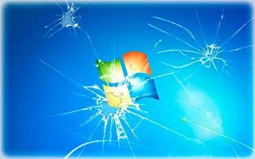 Слетела операционная система Windows – что делать? Варианты восстановления.