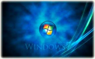 Windows 7. Несколько простых полезных советов