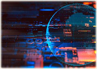 Высокие технологии — фундамент будущего. Классификация и цели.