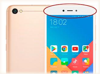 Проблема китайских смартфонов «не черного цвета». Пример Xiaomi, Meizu