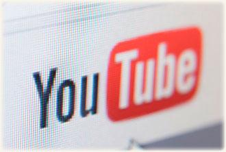 Продвижение бренда с помощью Youtube + создание канала «под ключ»